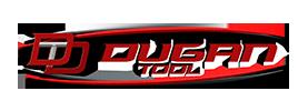 Dugan Tool & Die, Inc. Logo