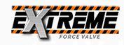 Pressure Relief Valve Repair